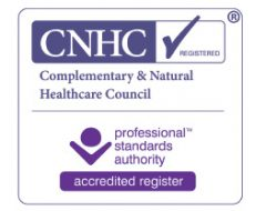 CNHC Complimentary and Natural Healthcare Council