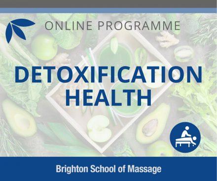 detoxification health