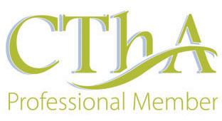 CTHA Professional Member